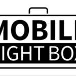 mlb-logo-small
