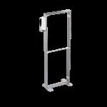 Mobile-Lightbox-Dispenser-50×150-cm